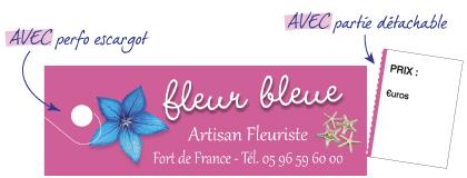Rubaco-tiquette-tige-pour-fleuriste-2-visuel.jpeg