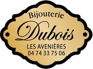 Etiquette bijouterie E 1200