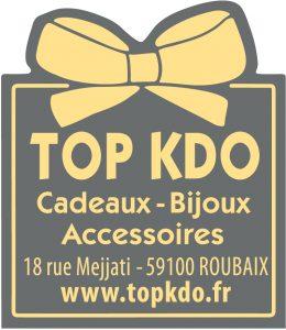 Etiquette bijouterie E706-2