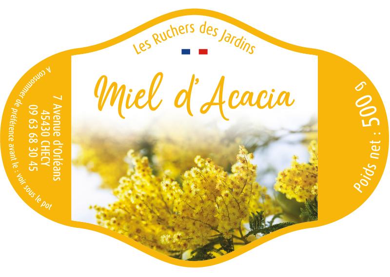 Rubaco-Etiquette-adhesive-pot-rubaco-apiculteur-miel-acacia-E1063Q
