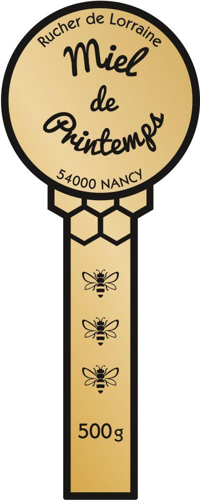 Rubaco-Etiquette-adhesive-rubaco-apiculteur-E1804