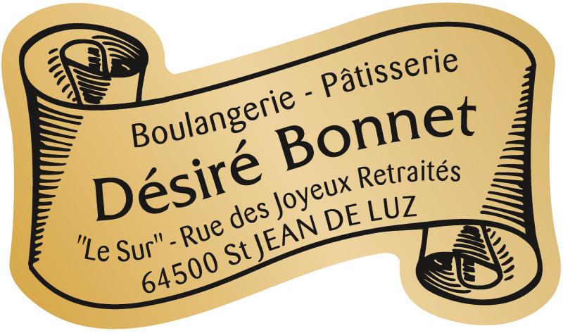 Rubaco-Etiquette-adhesive-rubaco-boulangerie-patisserie-E1204-2
