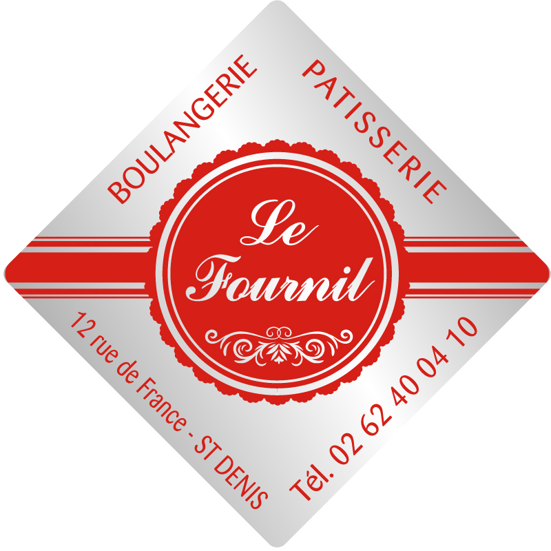 Rubaco-Etiquette-adhesive-rubaco-boulangerie-patisserie-E124-6