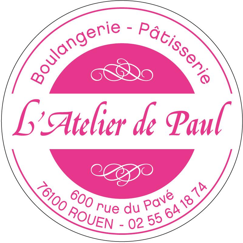 Rubaco-Etiquette-adhesive-rubaco-boulangerie-patisserie-E1538-2