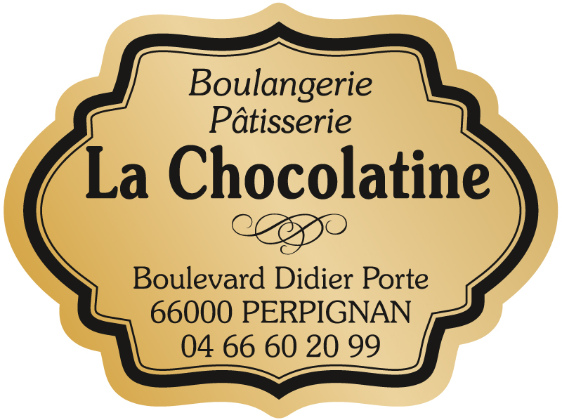 Rubaco-Etiquette-adhesive-rubaco-boulangerie-patisserie-E1801