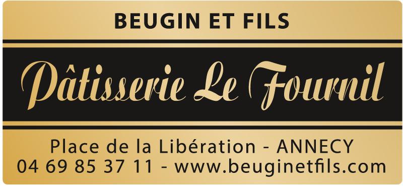 Rubaco-Etiquette-adhesive-rubaco-boulangerie-patisserie-E4-5