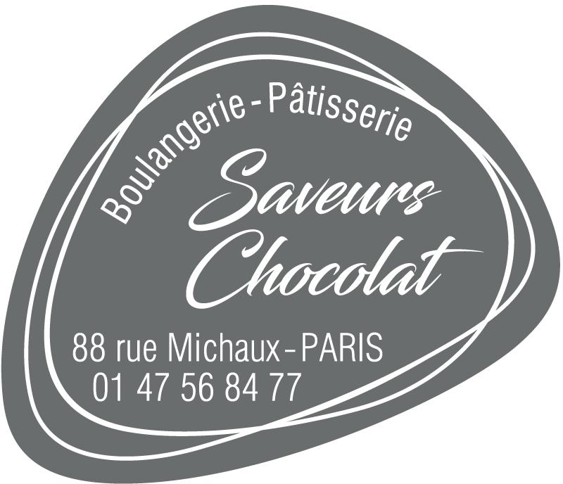 Rubaco-Etiquette-adhesive-rubaco-boulangerie-patisserie-E782-2