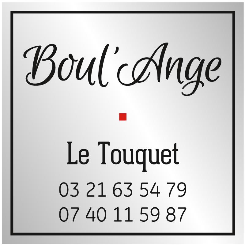 Rubaco-Etiquette-adhesive-rubaco-boulangerie-patisserie-E977-8