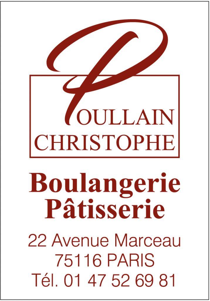 Rubaco-Etiquette-adhesive-rubaco-boulangerie-patisserie-E984-5
