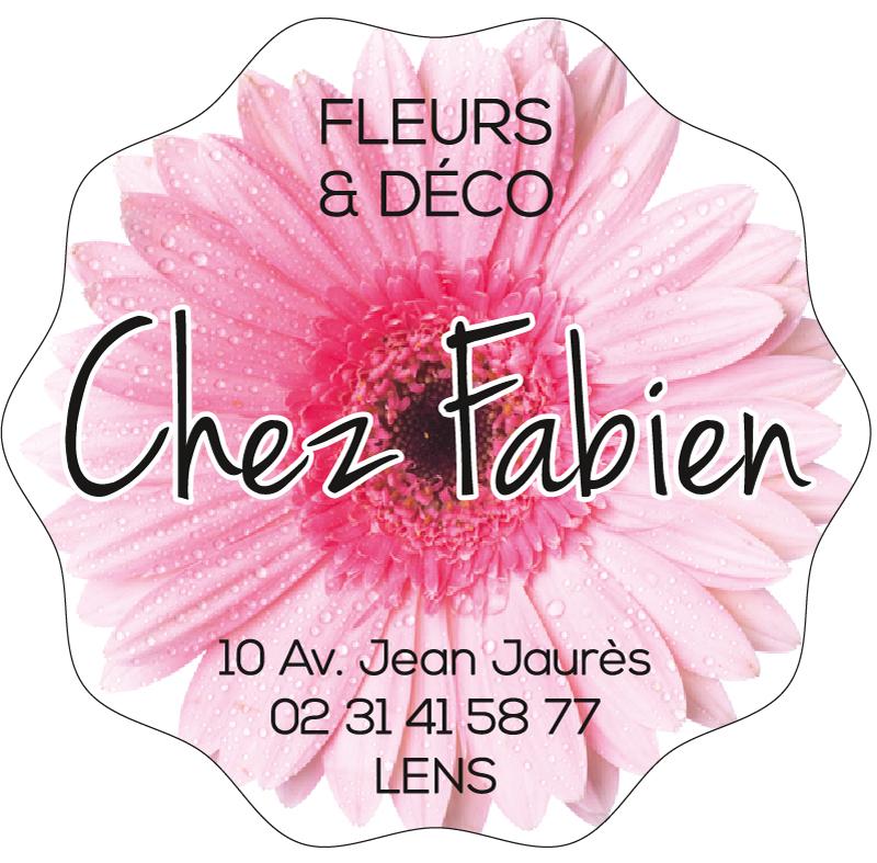 Rubaco-Etiquette-adhesive-rubaco-fleuriste-E1664-2