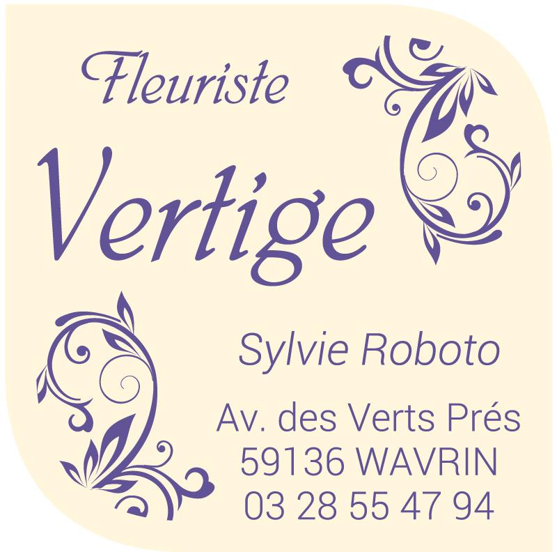 Rubaco-Etiquette-adhesive-rubaco-fleuriste-E1811
