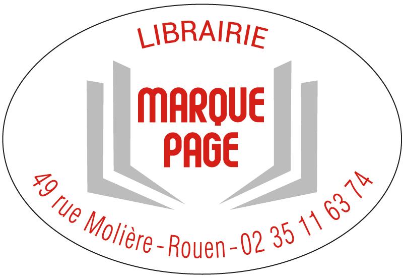 Rubaco-Etiquette-adhesive-rubaco-librairie-E1-4