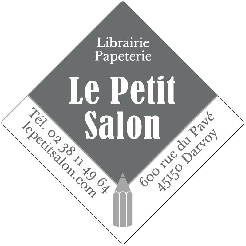 Rubaco-Etiquette-adhesive-rubaco-librairie