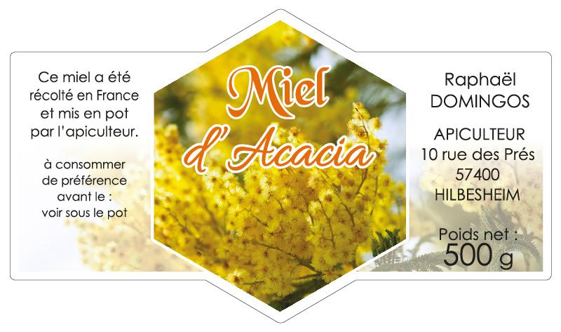 Rubaco-Etiquette-adhesive-rubaco-miel-acacia-E1807