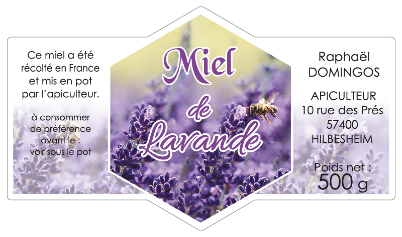 Rubaco-Etiquette-adhesive-rubaco-miel-lavande-E1807