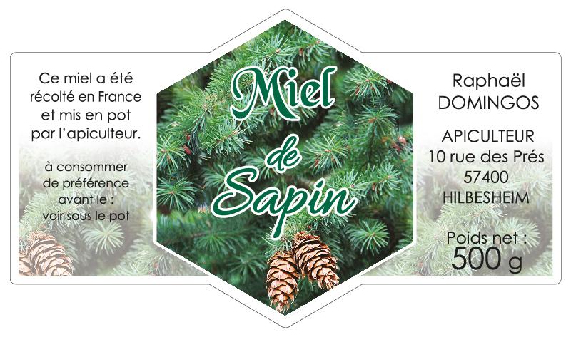 Rubaco-Etiquette-adhesive-rubaco-miel-sapin-E1807