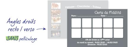 Rubaco-cartes-angles-droits-recto-verso-SANS-pelliculage-visuel