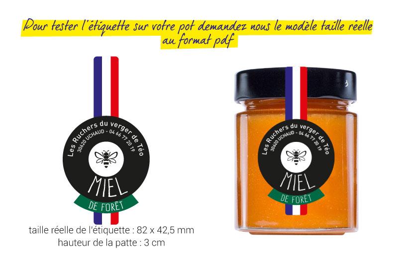 Rubaco-étiquette-apiculteur-E1884