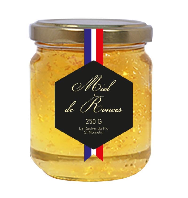 Rubaco-étiquette-miel-E1883