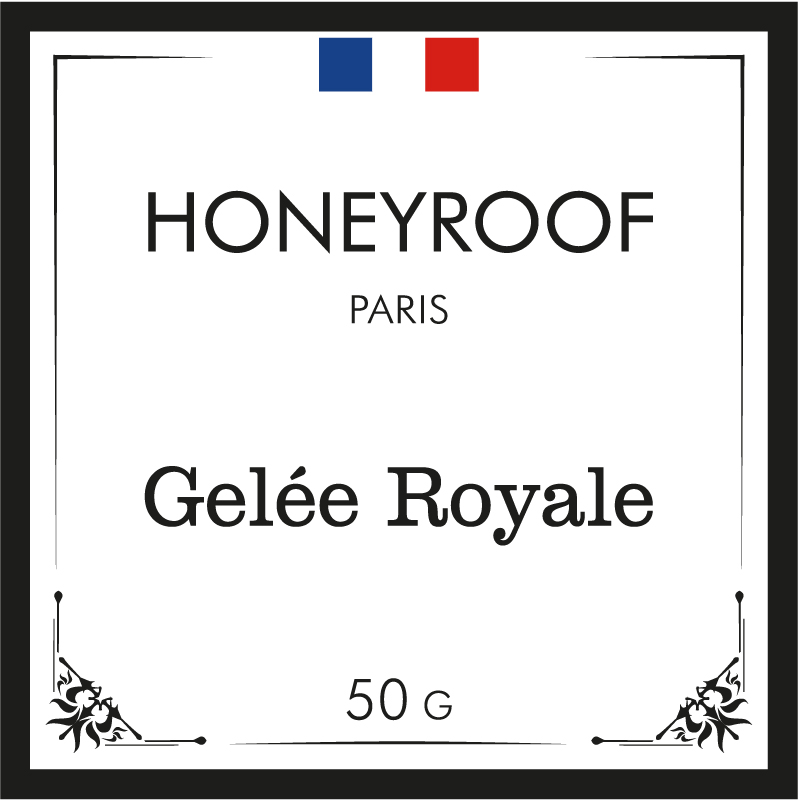 Rubaco-etiquette-adhésive-rubaco-apiculteur-E192Q