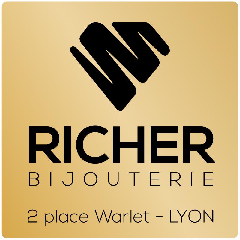 Rubaco-etiquette-adhésive-rubaco-bijoutier-E157-2
