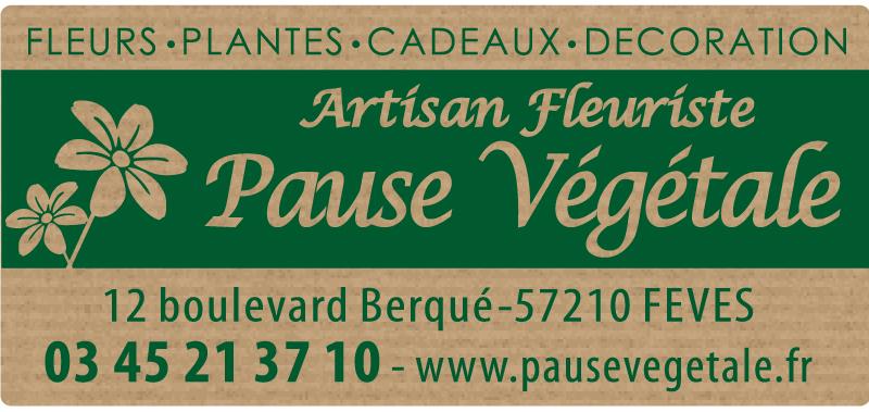 Rubaco-etiquette-adhésive-rubaco-fleuriste-E4-3-1