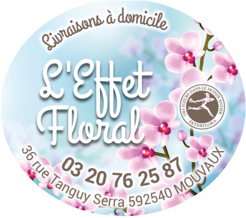 Rubaco-etiquette-adhesive-artisant-fleuriste-E1598Q