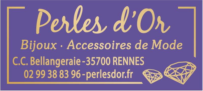 Rubaco-etiquette-adhesive-rubaco-accessoires-E1257-3