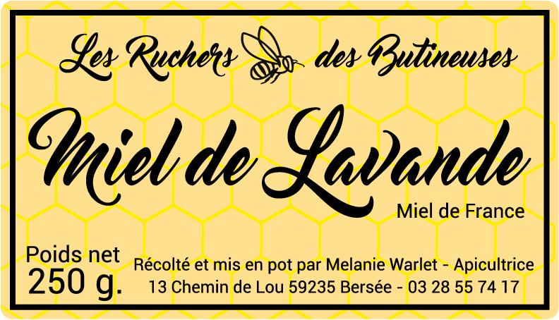 Rubaco-etiquette-adhesive-rubaco-apiculteur-E138