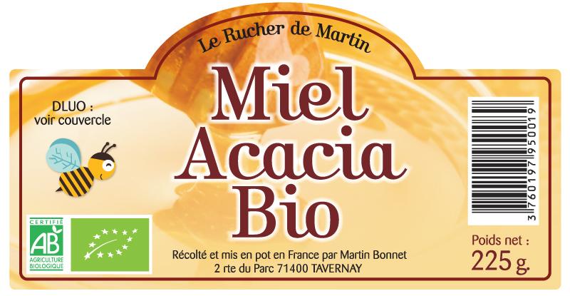 Rubaco-etiquette-adhesive-rubaco-apiculteur-E483Q
