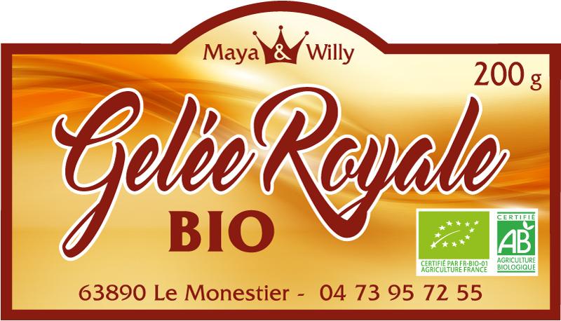 Rubaco-etiquette-adhesive-rubaco-apiculteur-E648Q