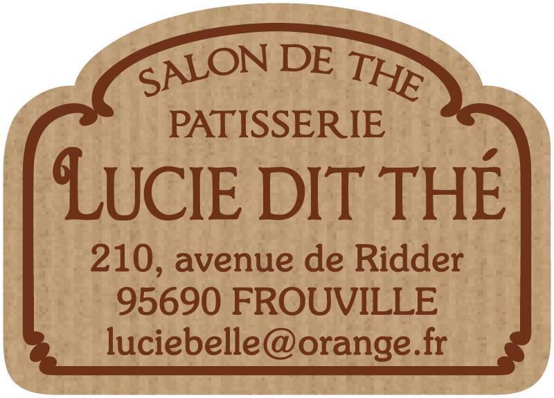 Rubaco-etiquette-adhesive-rubaco-artisan-E1041