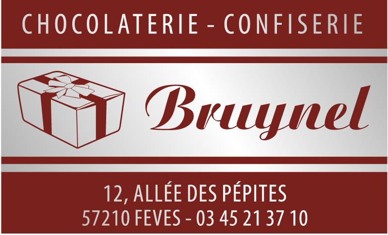 Rubaco-etiquette-adhesive-rubaco-artisan-E1203