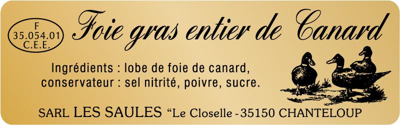 Rubaco-etiquette-adhesive-rubaco-artisan-E139