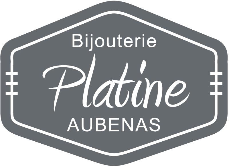 Rubaco-etiquette-adhesive-rubaco-artisan-bijoux-E1530