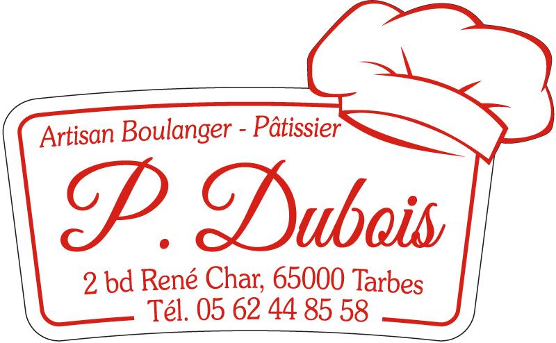 Rubaco-etiquette-adhesive-rubaco-artisan-boulanger-E1594