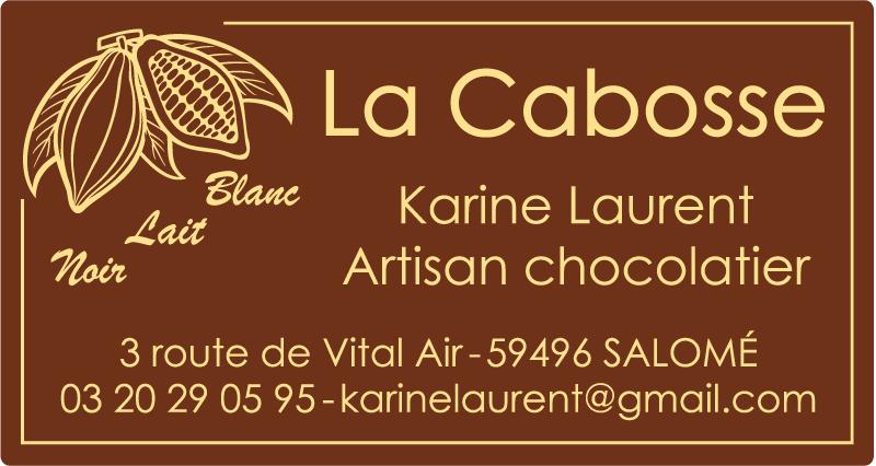 Rubaco-etiquette-adhesive-rubaco-artisan-chocolatier-E850-2