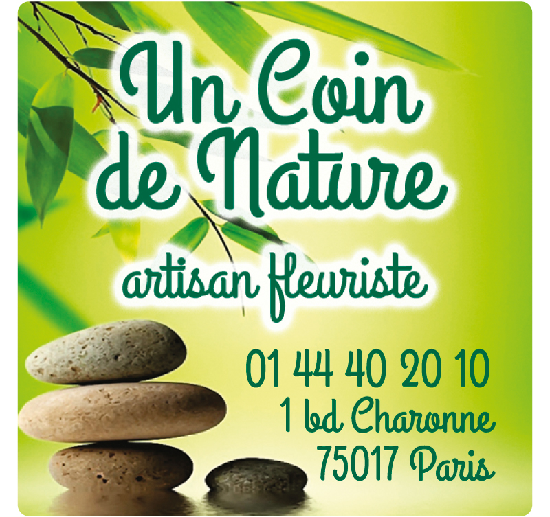 Rubaco-etiquette-adhesive-rubaco-artisan-fleuriste-E1399-2Q