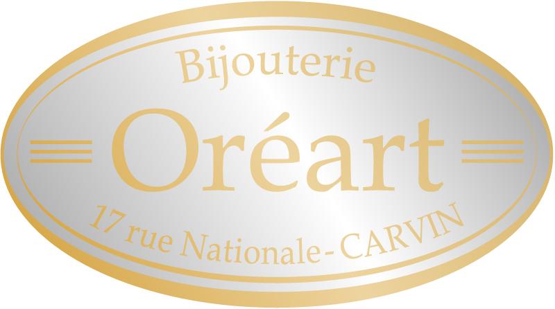 Rubaco-etiquette-adhesive-rubaco-bijouterie-E1047-2