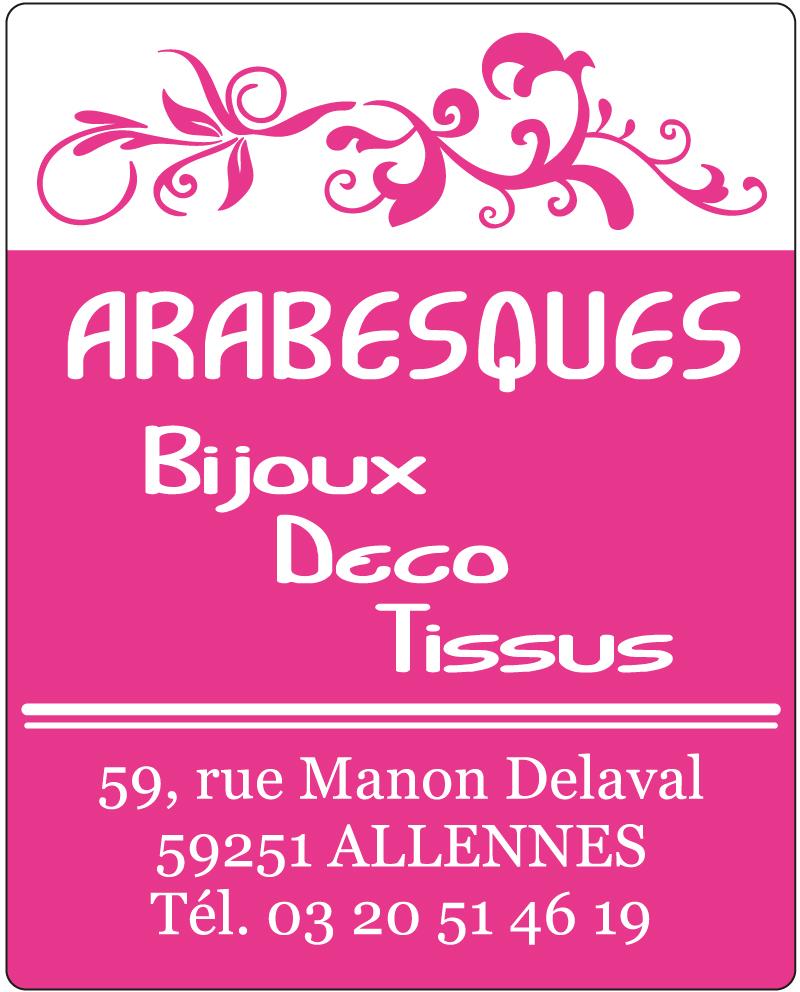 Rubaco-etiquette-adhesive-rubaco-bijouterie-E681C