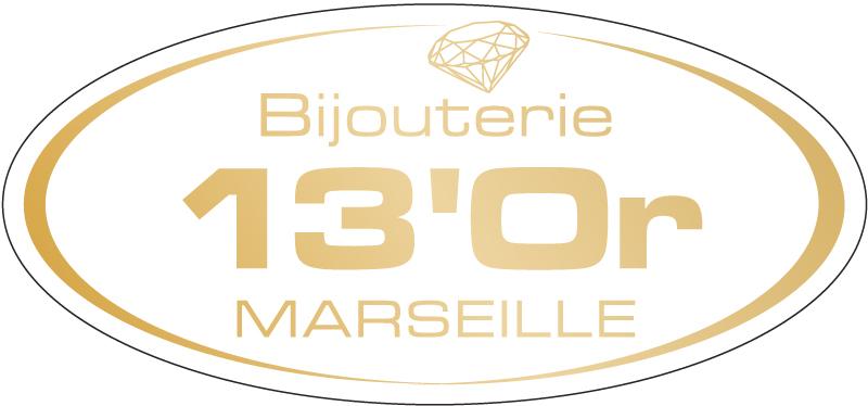 Rubaco-etiquette-adhesive-rubaco-bijoutier-E1045
