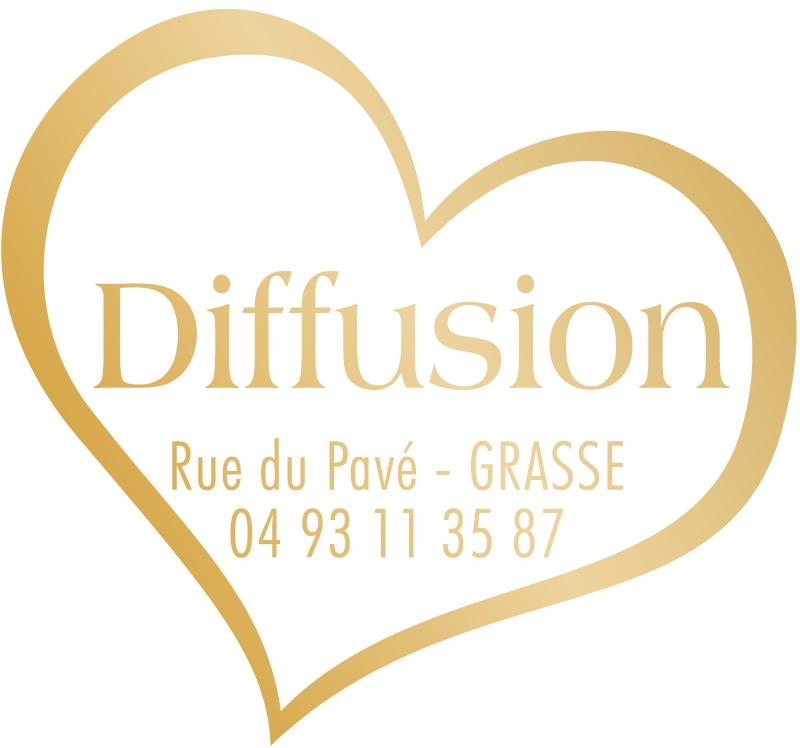 Rubaco-etiquette-adhesive-rubaco-bijoutier-E1318-2
