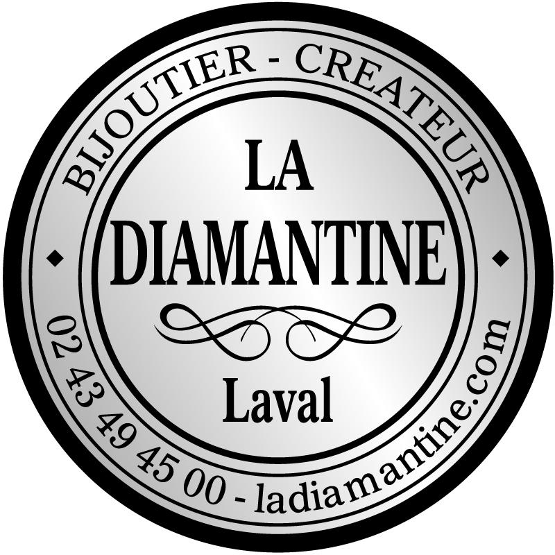 Rubaco-etiquette-adhesive-rubaco-bijoutier-E154