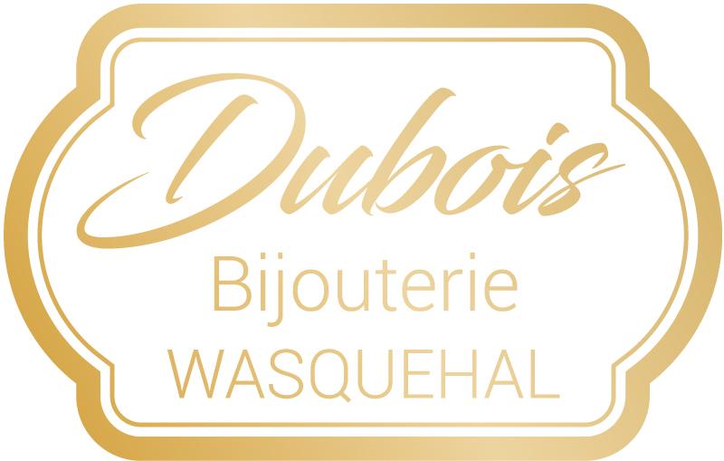 Rubaco-etiquette-adhesive-rubaco-bijoutier-E1660