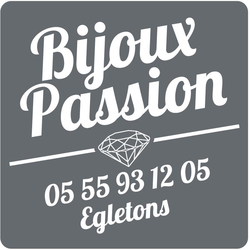 Rubaco-etiquette-adhesive-rubaco-bijoutier-E244