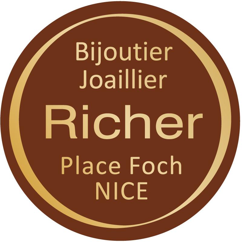 Rubaco-etiquette-adhesive-rubaco-bijoutier-E38-1