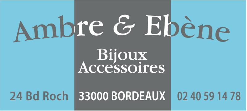 Rubaco-etiquette-adhesive-rubaco-bijoux-E1257