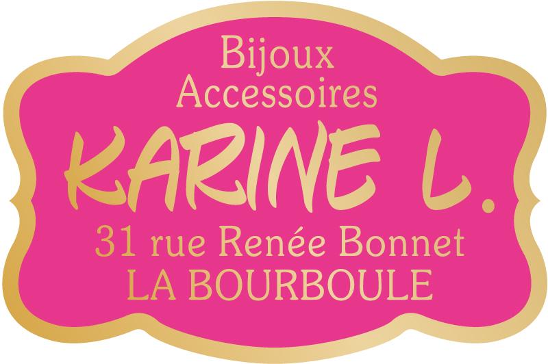 Rubaco-etiquette-adhesive-rubaco-bijoux-E1314