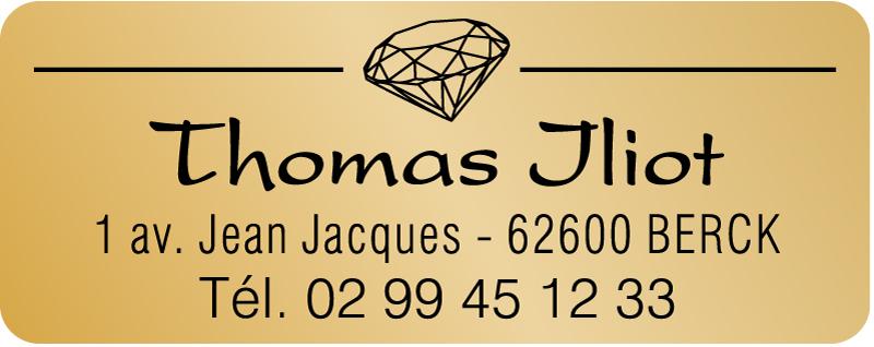 Rubaco-etiquette-adhesive-rubaco-bijoux-E1324