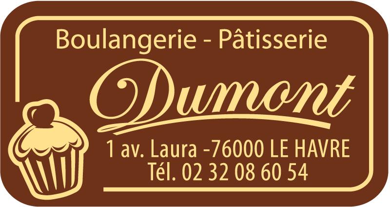 Rubaco-etiquette-adhesive-rubaco-boulanger-1